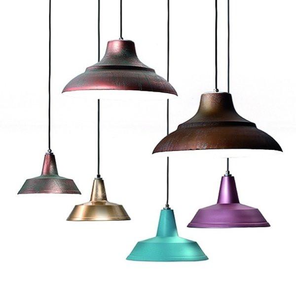 Luminaires de luxe extérieur FUNNEL  MYYOUR
