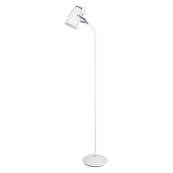 Luminaires chambre design AGENT, H134.2cm BELID