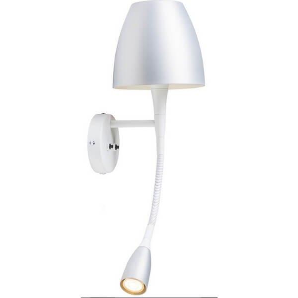 Luminaires chambre design ANEMON, H53.7cm BELID