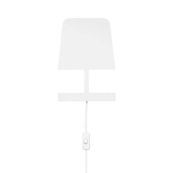 Luminaires chambre design PLATES SLV