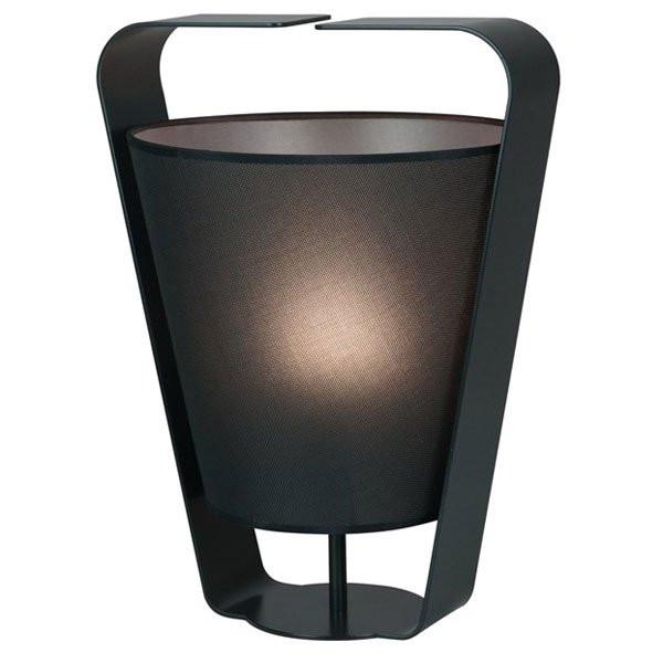Luminaires chambre design CINCO, H40cm LUZ EVA