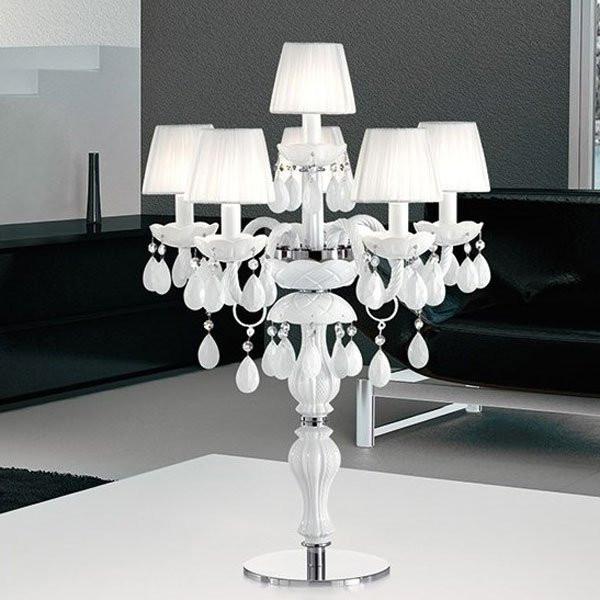 Luminaires entrée MILORD, H70cm MASIERO