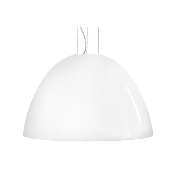 Luminaires salon design WILLY PANZERI