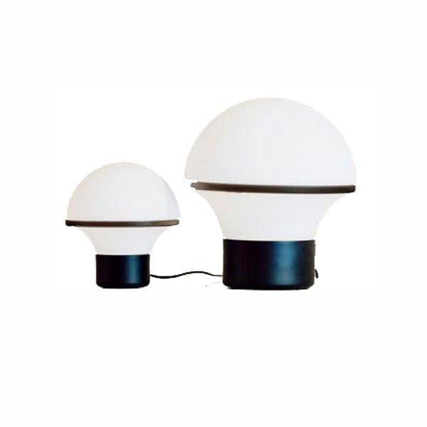 Luminaires chambre design GEYSER Blanc MILAN ILUMINACION