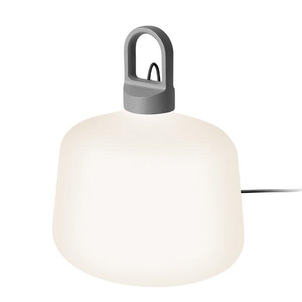 Luminaires de luxe extérieur BOTTLE, H48.5cm ZERO