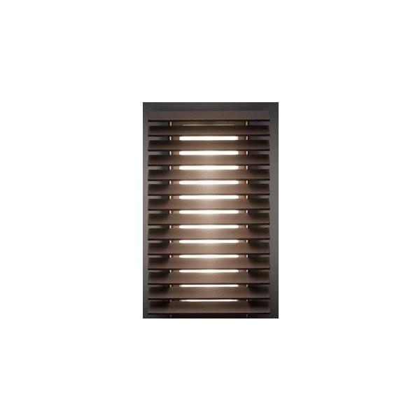Luminaires de luxe extérieur LINEANA-V  BOVER