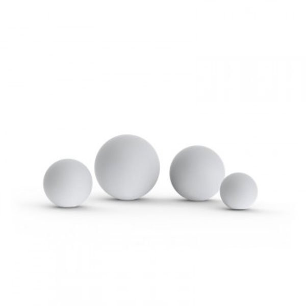 Luminaires de piscine design MAGIC BALL 50 NOW LUM