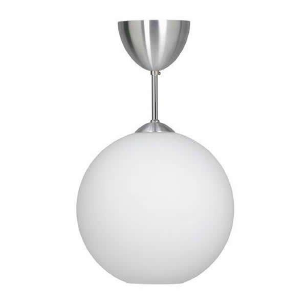 Luminaires entrée CAPO Blanc BELID