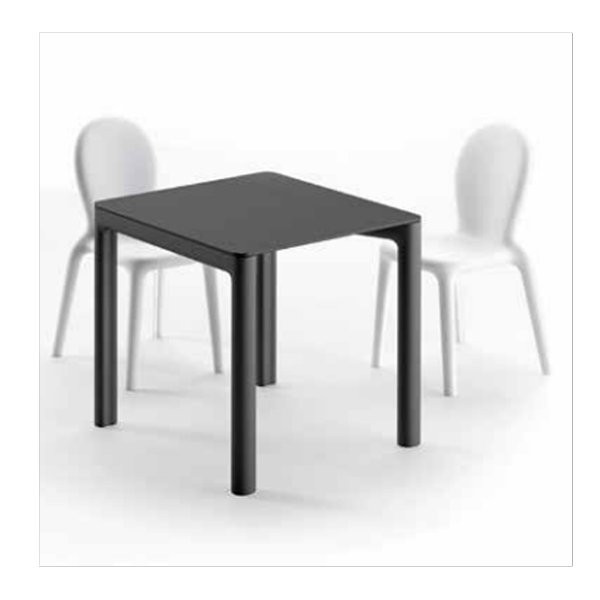 Tables CHLOE, H74cm PLUST COLLECTION