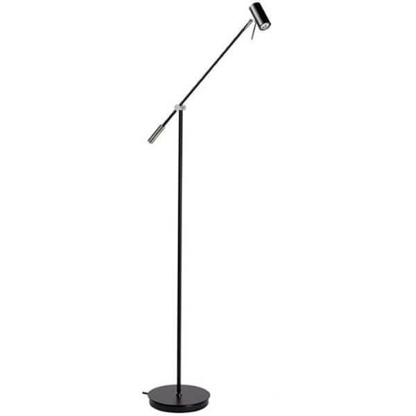Luminaires chambre design CATO, H100cm BELID
