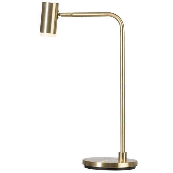 Luminaires chambre design CATO Q, H56.7cm BELID