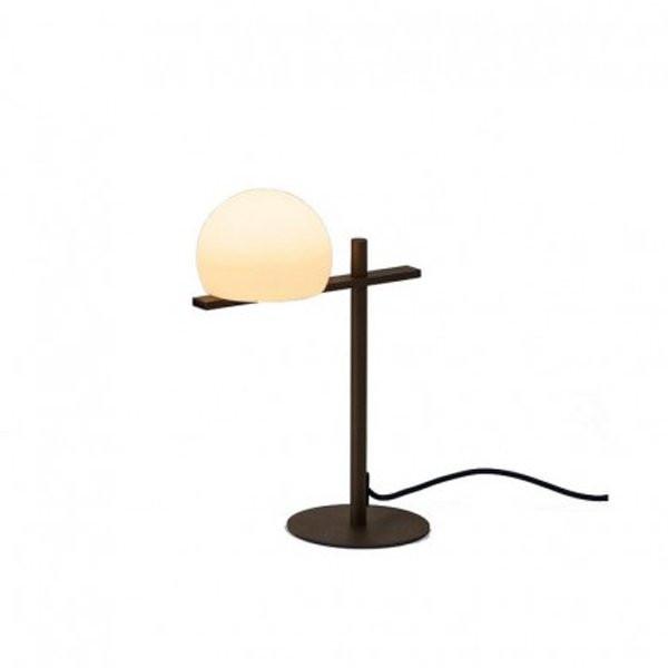 Luminaires de luxe extérieur CIRC, H43.8cm ESTILUZ Design