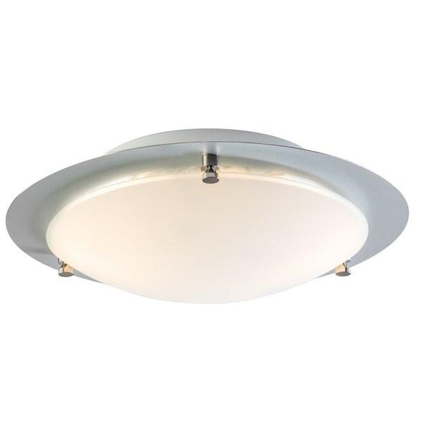 Luminaires entrée CIRKLO, H10cm BELID