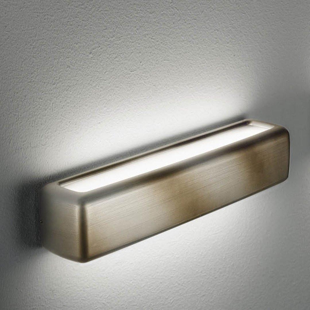 Luminaires salon design CORBA GIARNIERI