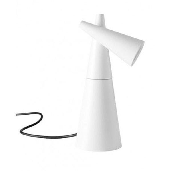 Luminaires entrée CORNET, H25.1cm ESTILUZ Design