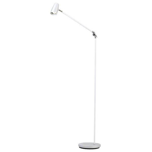Luminaires chambre design DEX, H105cm BELID