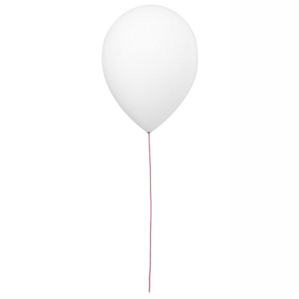 Suspension Balloon
