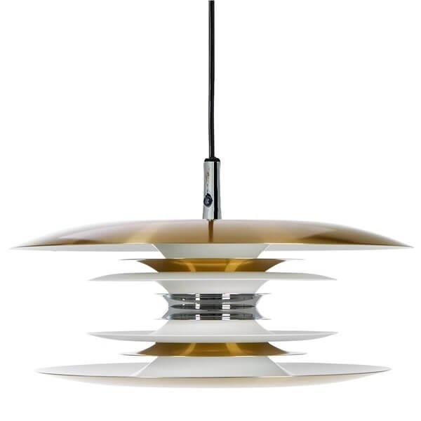 Luminaires salon design DIABLO BELID