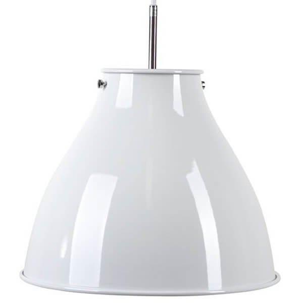 Luminaires salon design DOME, H31.9cm BELID