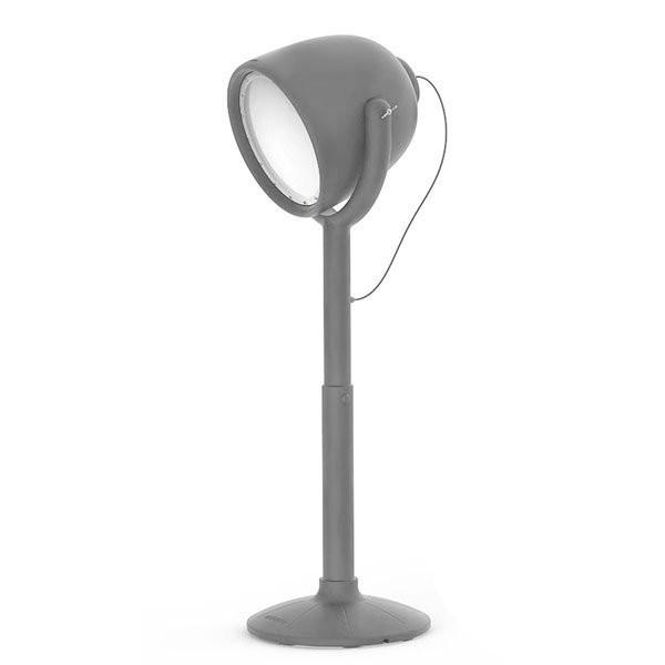 Luminaires de luxe extérieur HOLLYWOOD, H220cm MYYOUR
