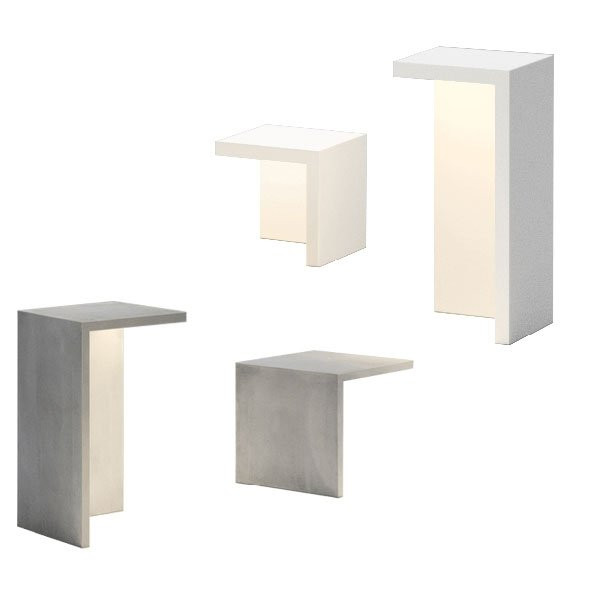 Mobilier Lumineux EMPTY VIBIA