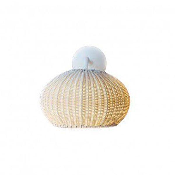 Luminaires de luxe extérieur GAROTA, H16cm BOVER