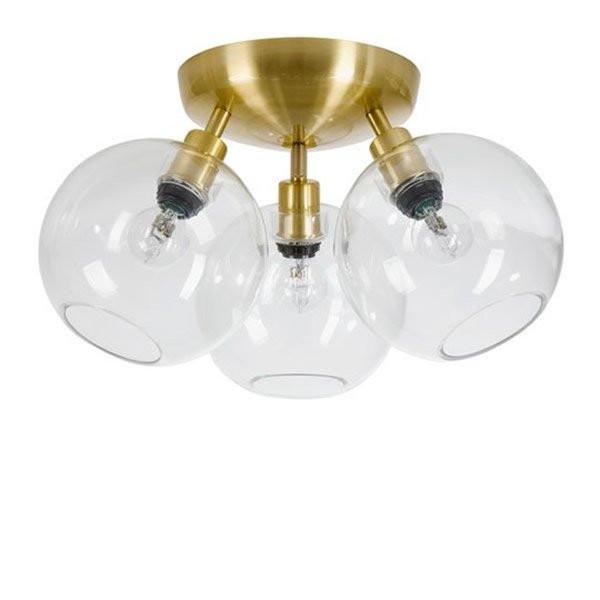 Luminaires entrée GLORIA, H22.4cm BELID