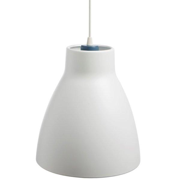 Luminaires salon design GONG BELID