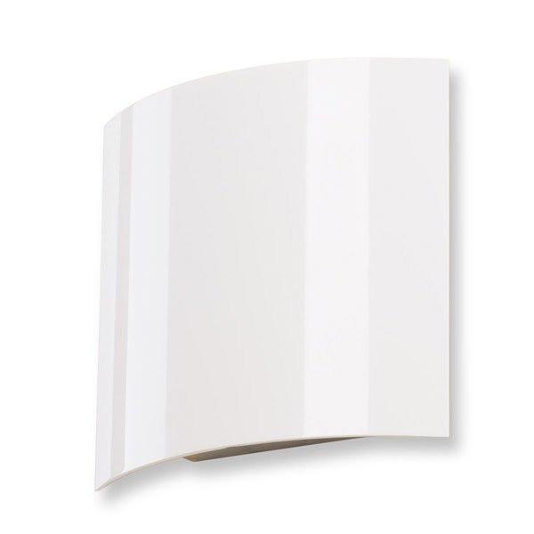 LED SAIL