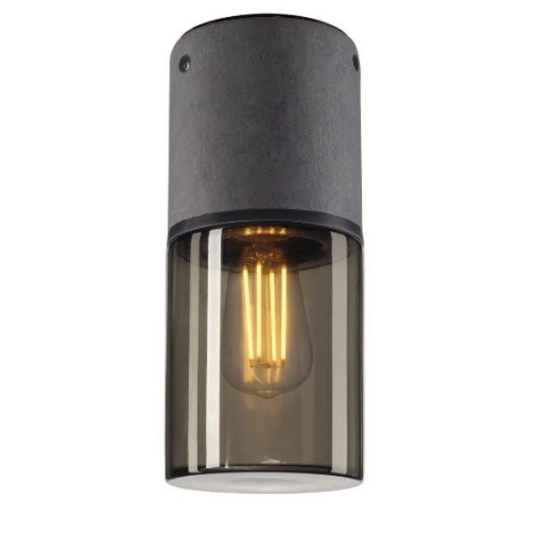 Luminaires de piscine design LISENNE, H28.5cm SLV