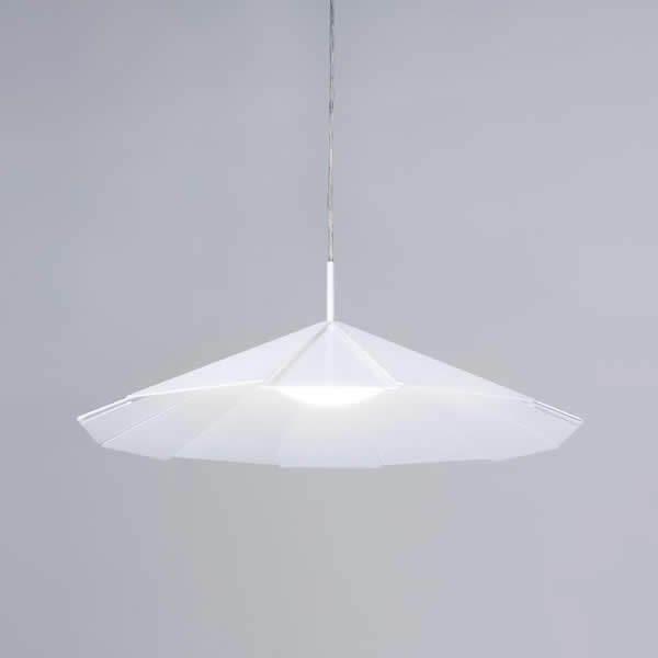 Luminaires salon design PAM  MILAN ILUMINACION