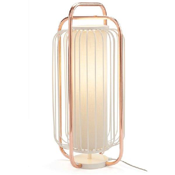 Luminaires entrée JULES, H63cm UTU SOULFUL LIGHTING