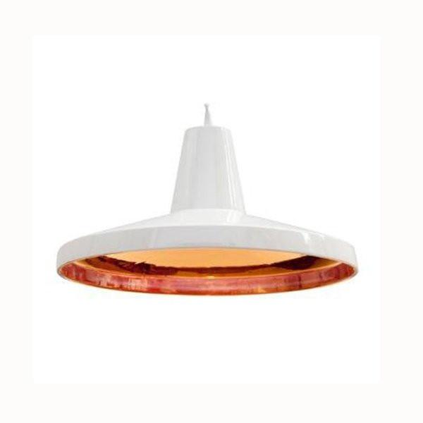 Luminaires salon design GANGSTER, H15cm KARMAN