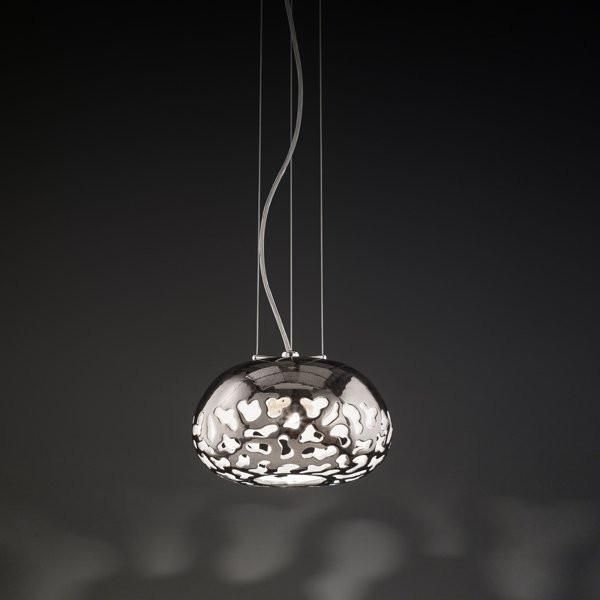 Luminaires salon design CIPOLLE S, H13cm Aldo BERNARDI