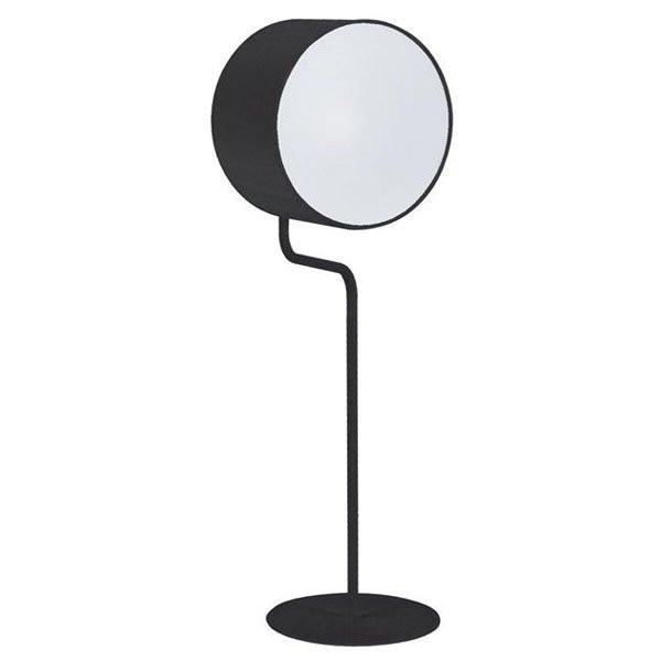 Luminaires chambre design NOTTE, H70cm LUZ EVA