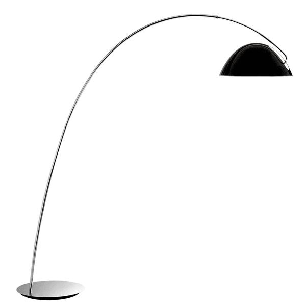 Lampadaire Pluma