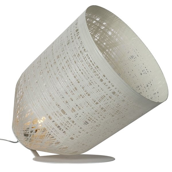 Luminaires de luxe extérieur BLACK OUT, H65cm KARMAN