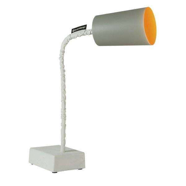 Luminaires entrée PAINT T2, O12cm IN-ES.ARTDESIGN