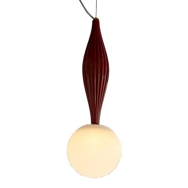 Luminaires de luxe extérieur ELIN, H54cm MYYOUR
