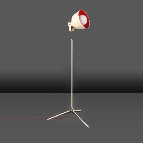 Luminaires chambre design VINTAGE  LEDS-C4