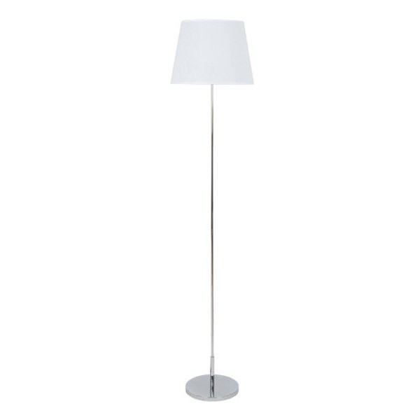 Luminaires chambre design MILLENIA Blanc, H175cm BROSSIER SADERNE