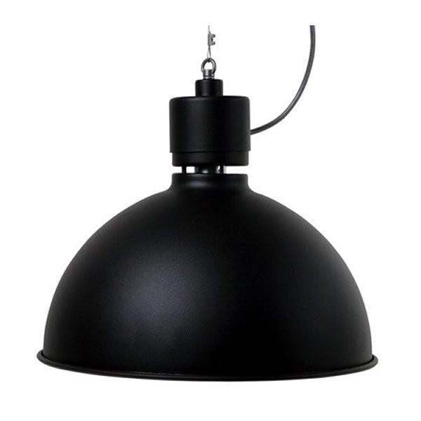 Luminaires salon design MAGNUM, H31.7cm BELID