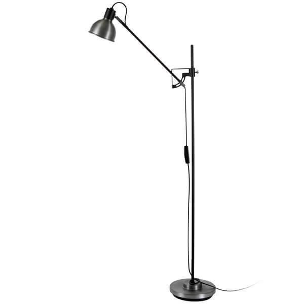 Luminaires chambre design MAGNUM 2.0, H121.1cm BELID