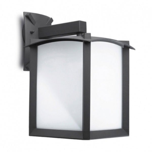 Luminaires de jardin design MARK LEDS-C4