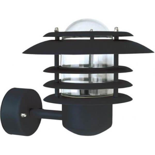 Luminaires de jardin design MAX, H23.1cm BELID