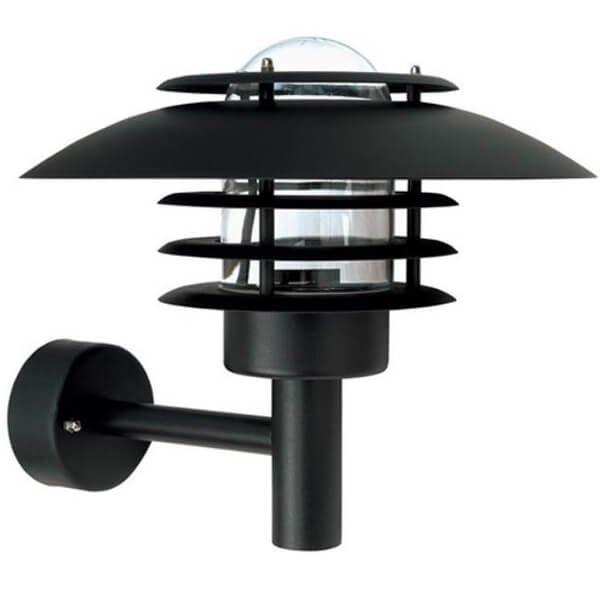 Luminaires de piscine design MIGI, H28.5cm BELID