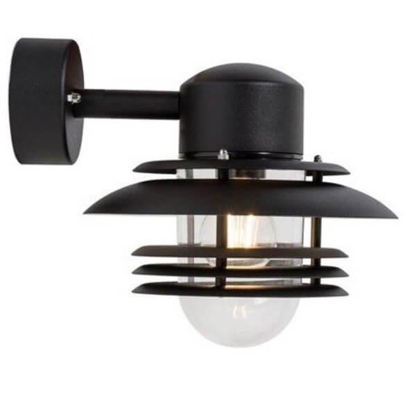 Luminaires de jardin design MIRA, H23.3cm BELID
