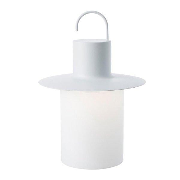Luminaires de luxe extérieur NAUTIC, H29cm ALMALIGHT