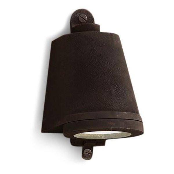 Luminaires de luxe extérieur SPREADERLIGHT 12V NAUTIC
