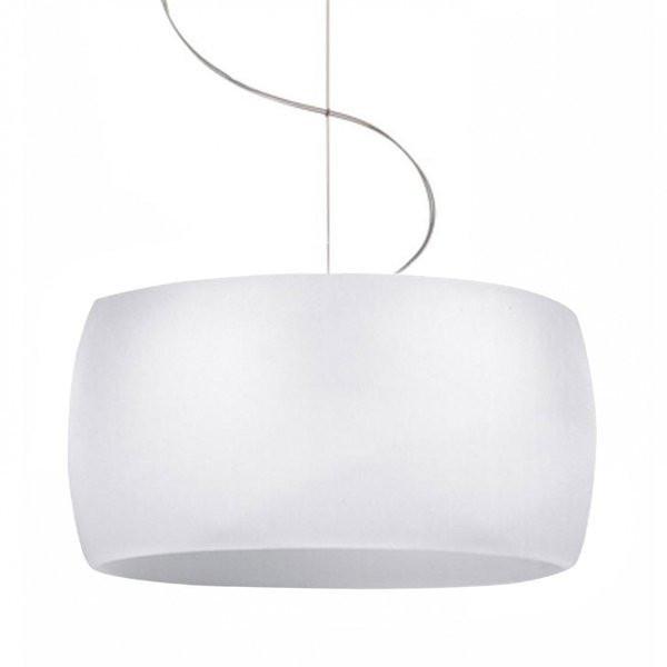 Luminaires entrée SIRIUS Blanc, H20cm NEMO